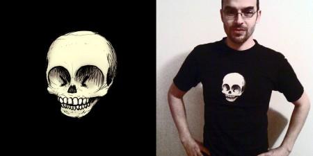 100115_skull_split
