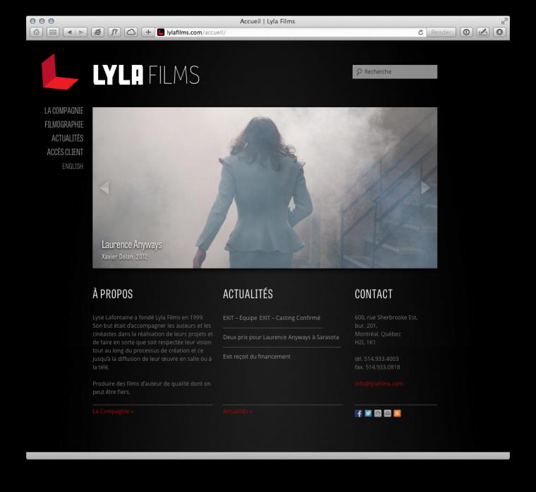 lyla_002