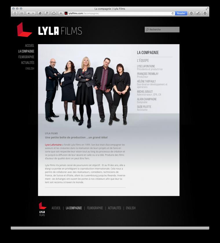 lyla_003