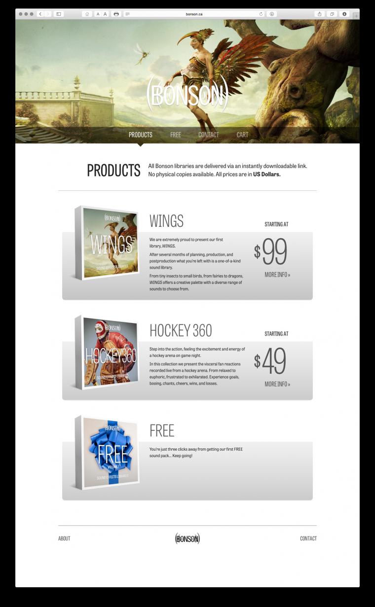 Bonson_products_safari